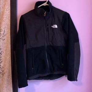 North face Denali jacket fleece